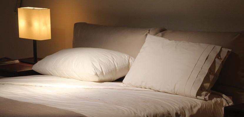 De ce este somnul atât de important pentru pierderea în greutate