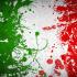 steagul italiei