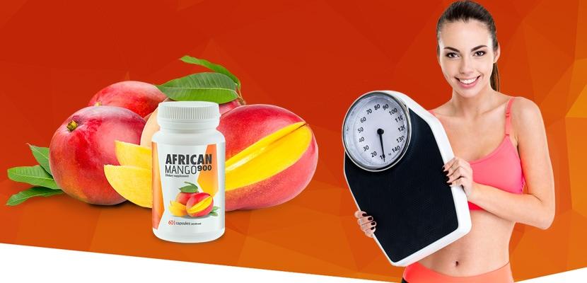 purifica suplimentul de slabire slăbești când ești bolnav