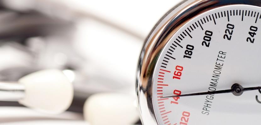 pierde greutatea hipertensiunii